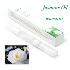 OPI Масло для кутикулы в ассортименте разные ароматы Жасмин
