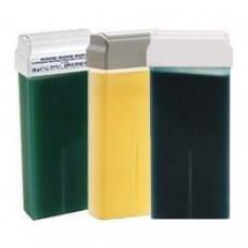 Воск в кассетах для депиляции воском 5штук в наборе Konsung Beauty - Воск кассетный 150г 3 аромата на выбор