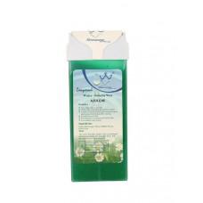 Воск для депиляции в картридже Konsung Beauty Azulene 150гр - Кассетный Воск для Депиляции Азулен
