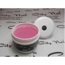 Камуфлирующий гель Dark French Pink 30 мл 15