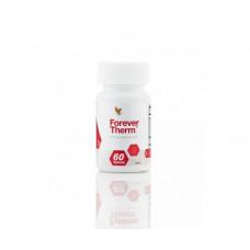 Форевер Терм (Forever Therm) 60 таблеток - Препарат для ускорения обмена веществ и энергии Forever Living