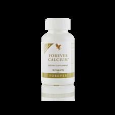 Форевер Кальций (Forever Calcium), 90 таблеток