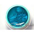 Пастообразные гель краски (19)